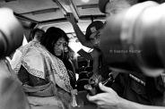 A 100 Pieces Of Me-Irom Sharmila
